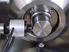 各種センサ機器の開発
